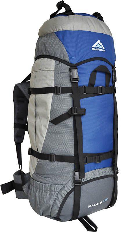 Манарага интернет магазин рюкзаки чемоданы дисней