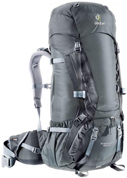 Рюкзаки деутер красивые рюкзаки для подростков девочек