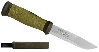 Ножи mora купить спб номерные ножи нквд