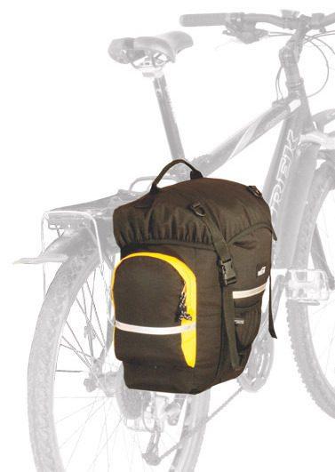 Профессиональные велорюкзак на богажник tatonka рюкзак alpin guide