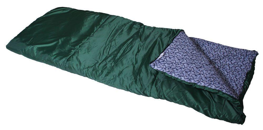 Как сшить мешок на спальник фото 529