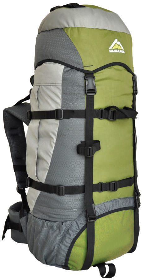 Памир 80 рюкзак отзывы сделать переноску из рюкзака для собак