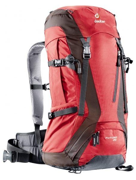 Рюкзак futura 30sl 34248 puma amg рюкзак