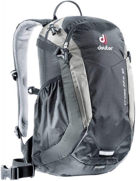 Рюкзаки deuter интернет магазин школьные рюкзаки спб купить