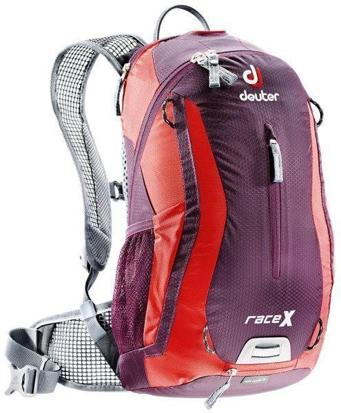 Ликвидация рюкзаки спб купить молодёжный рюкзак в интернет магазине недорого