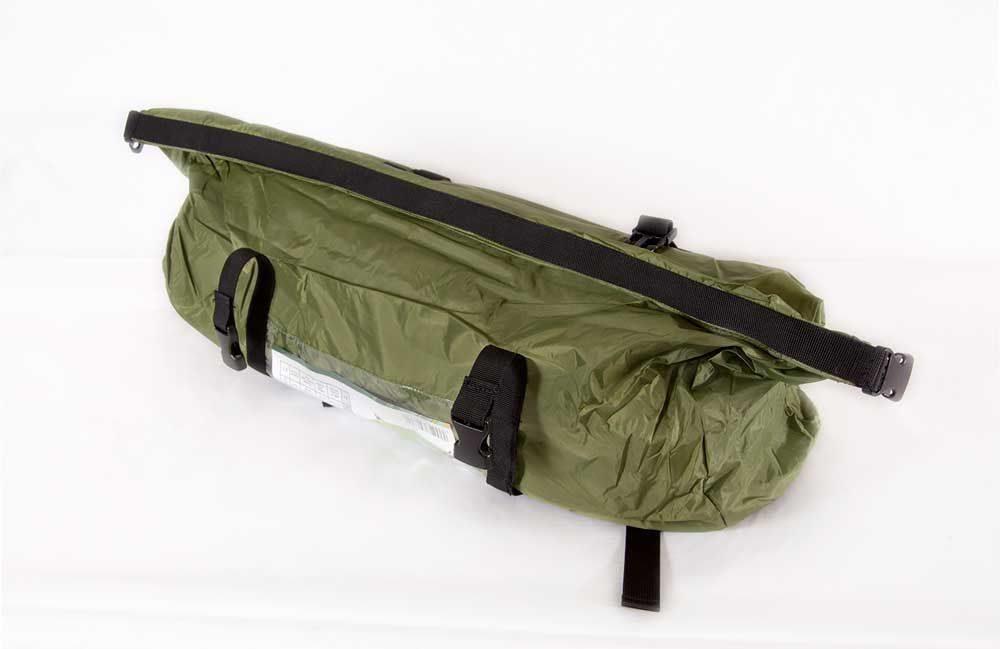 Сумка чехол для палатки своими руками 45