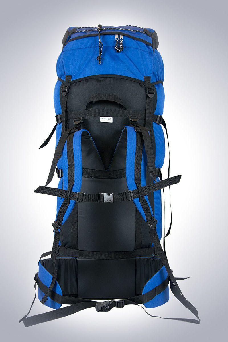 Туристические рюкзаки распродажа екатеринбург rrx рюкзак