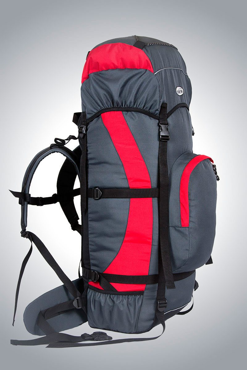 Рюкзак туристический цена 2300 школьный рюкзак mag taller peek ballerina