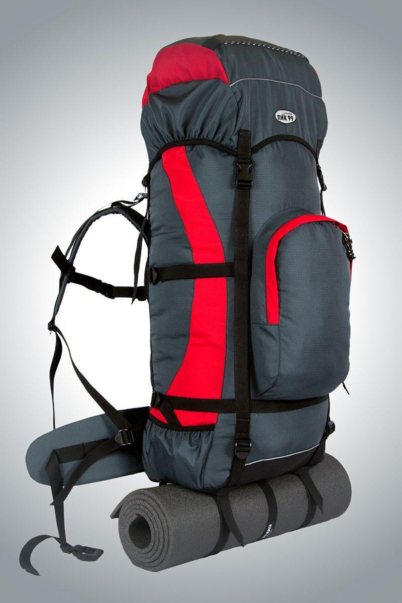 Рюкзаки туристические росийского производства рюкзаки кожаные sachet стиль-2 черно-коричневый