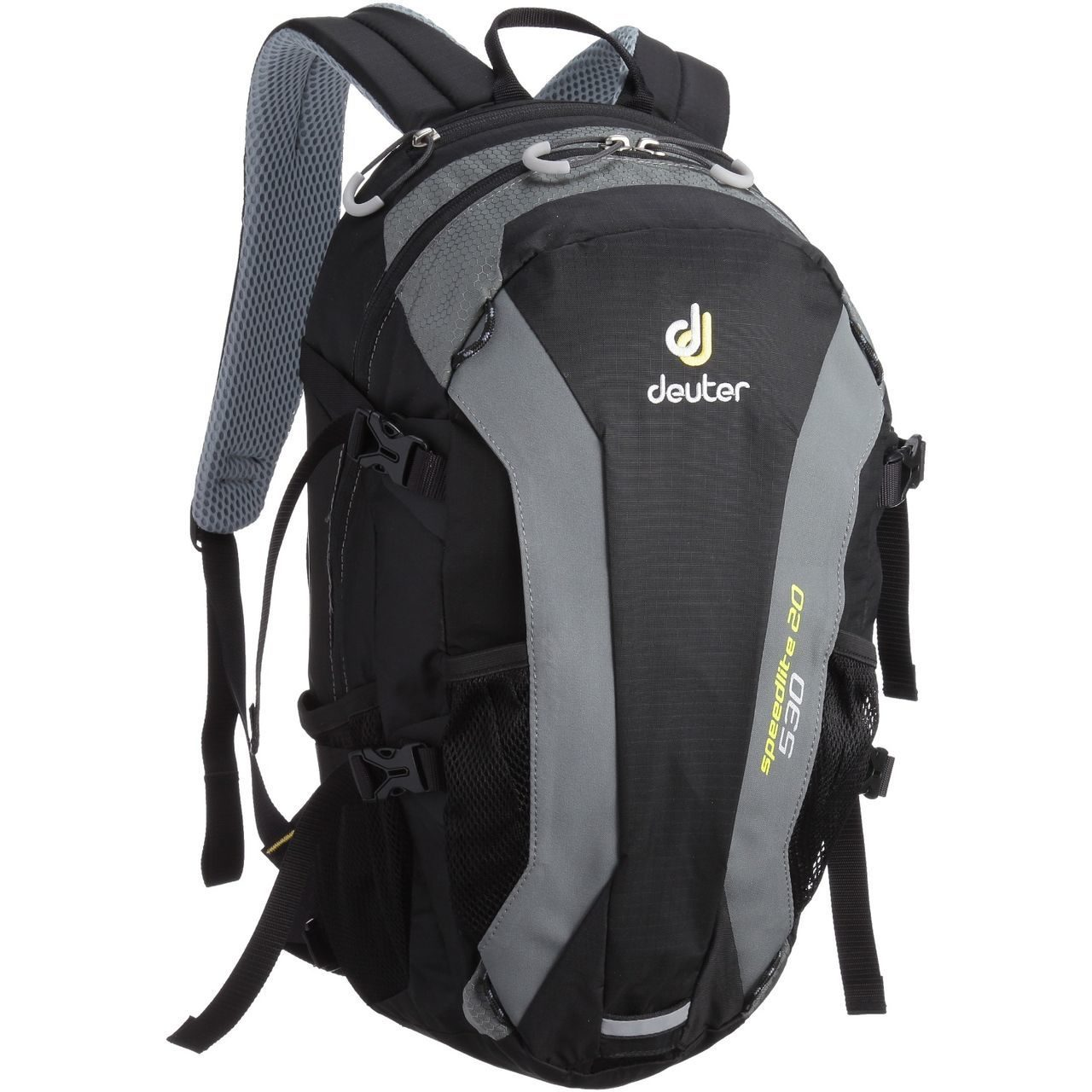 Рюкзак_Deuter Speed Lite 20