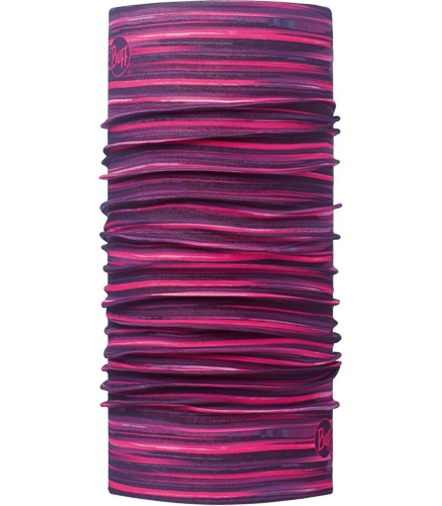 Бандана BUFF ORIGINAL ALYSSA PINK +