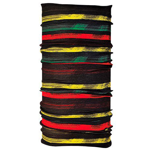 Бандана BUFF ORIGINAL RASTA LINE