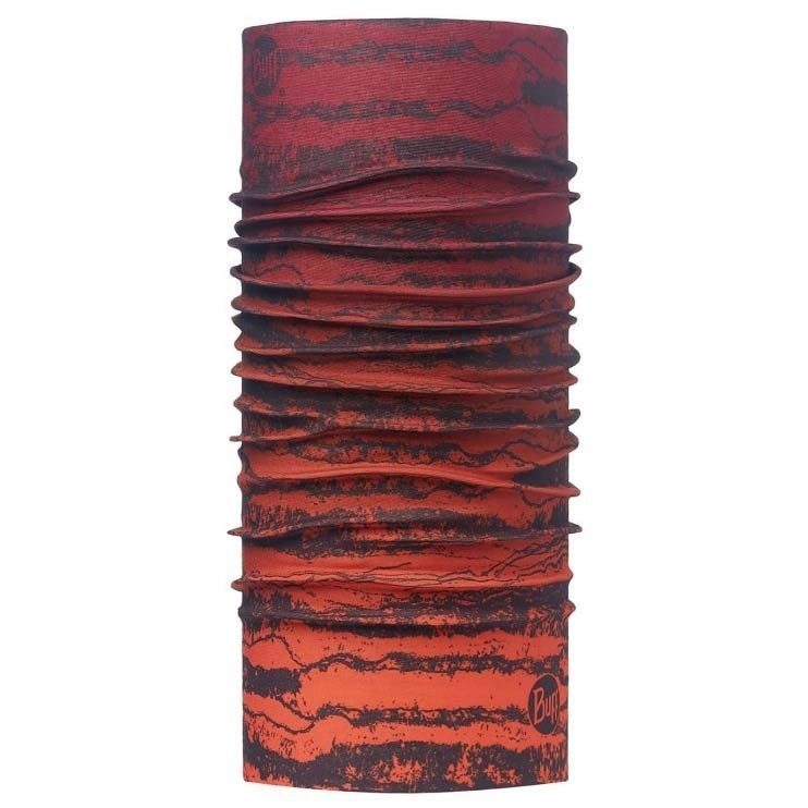 Бандана BUFF_ORIGINAL TERRACOTA BURNT +