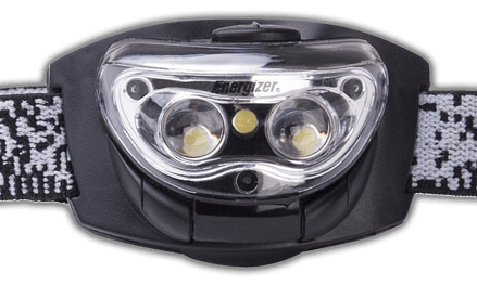 energizer_3led_headlight1.png