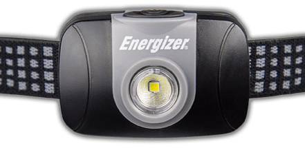 energizer_led-headlight_product_large.png