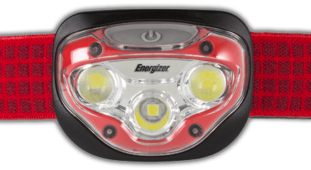 energizer_vision-hd-headlight_product_large.png