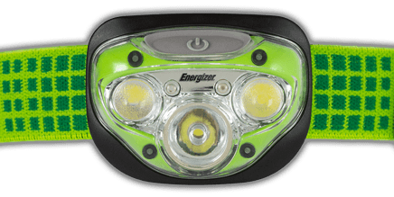Energizer_Vision-HD-headlight_product_large1