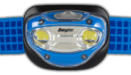 energizer_vision-headlight_product_large.png