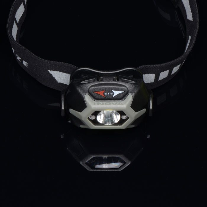 foto-Inova-STS-Charcoal-Headlamp-photo-gearpro-3_enl
