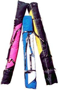 Лыжные чехлы