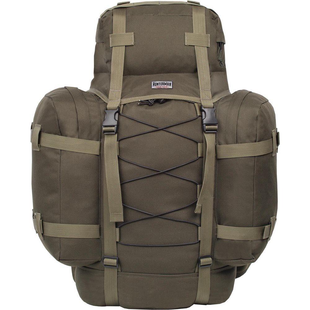 рюкзаки для охоты