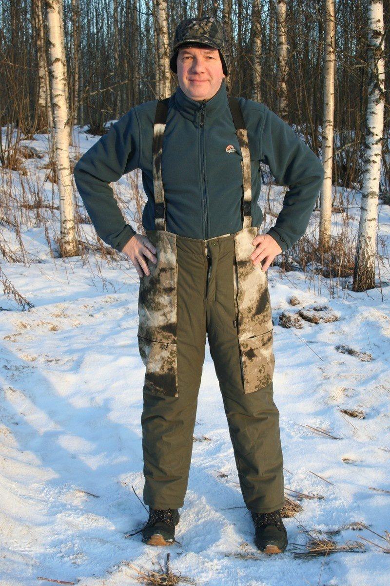 купить одежду для рыбалки в новосибирске