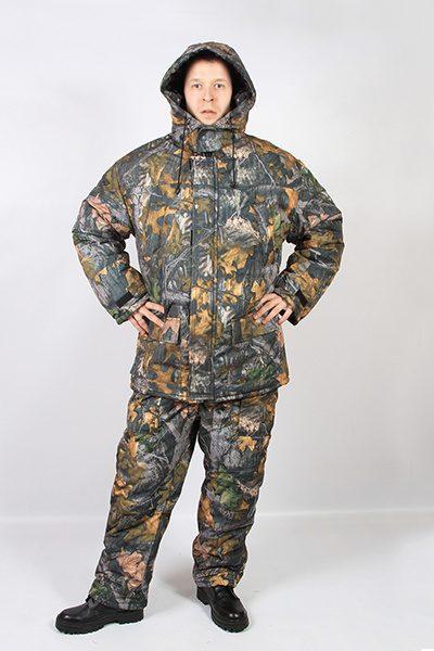 Зимняя удлиненная куртка  спб