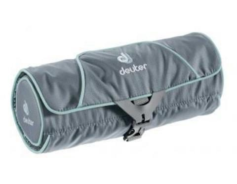 Косметичка Deuter Wash Bag Roll