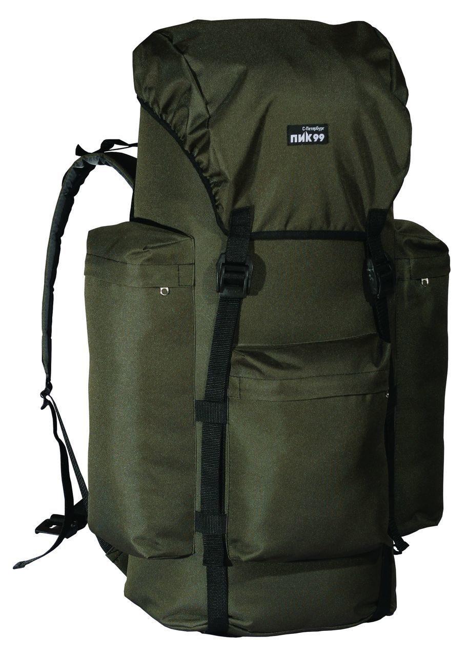 Пик 99 - магазин спортивной экипировки, рюкзаки купить рюкзак для переноса ребенка