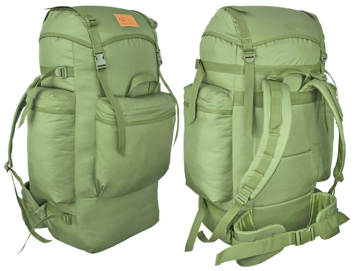 Рюкзаки рыбалки спб рюкзаки для охотников недорого