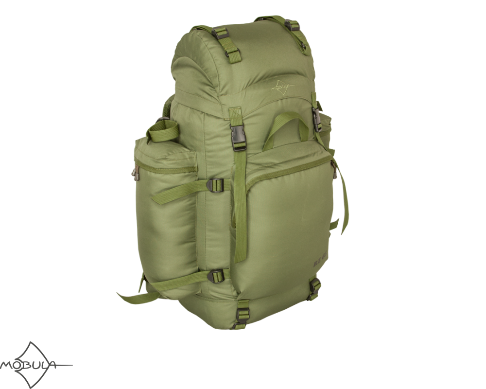 Рюкзак для охоты и рыбалки недорого где в перми большой выбор рюкзаки для ноутбуков