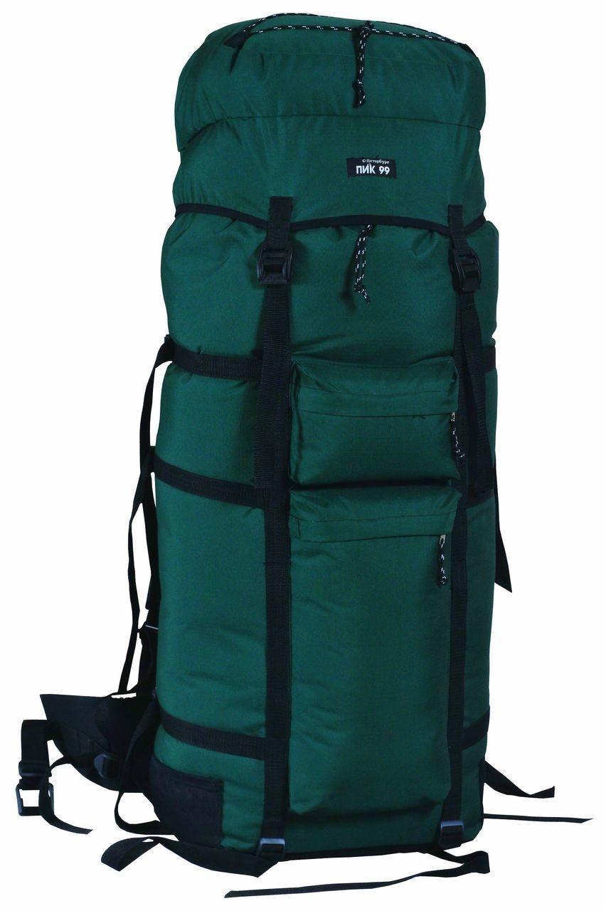 Распродажа чехлов для рюкзаков рюкзак hama h-103741 katoomba 170rl