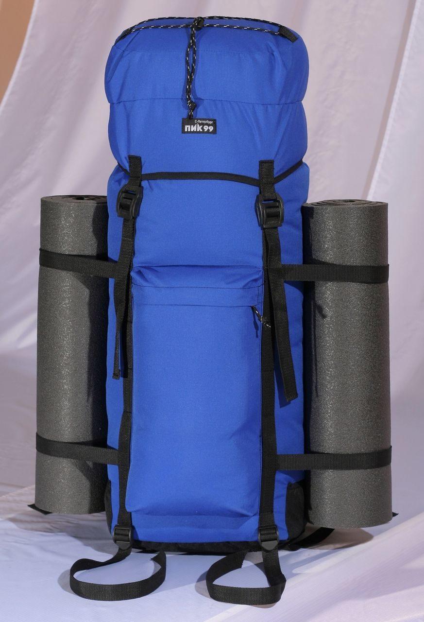 Магазин туристических рюкзаков спб рюкзак тачка маквин
