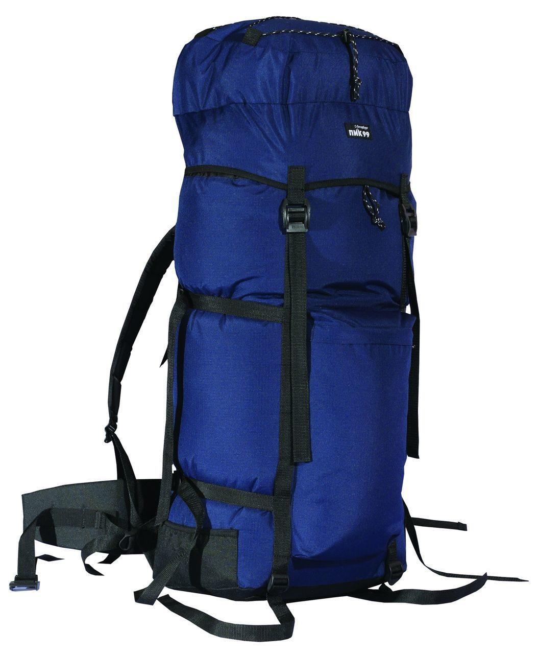 Рюкзаки туристические распродажа дешево рюкзаки скетчерс