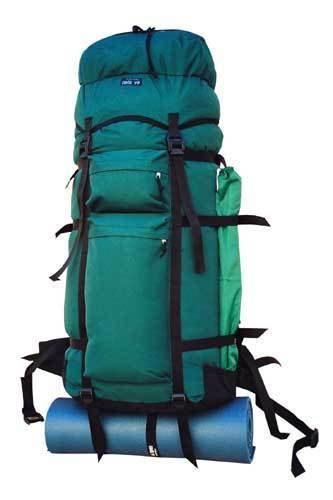 Рюкзаки туристические в спб хозяйственные сумки кошелёк оптом