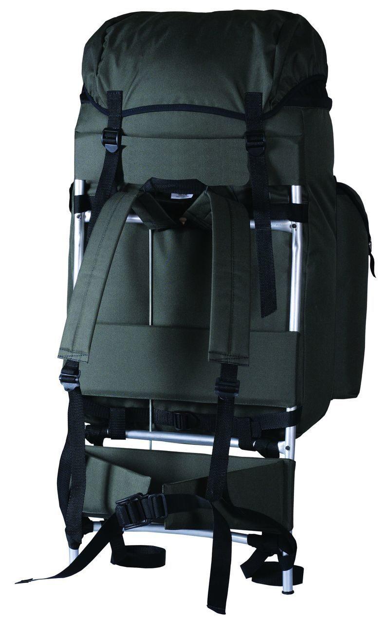Станковый рюкзак купить для охоты рюкзак cube ace
