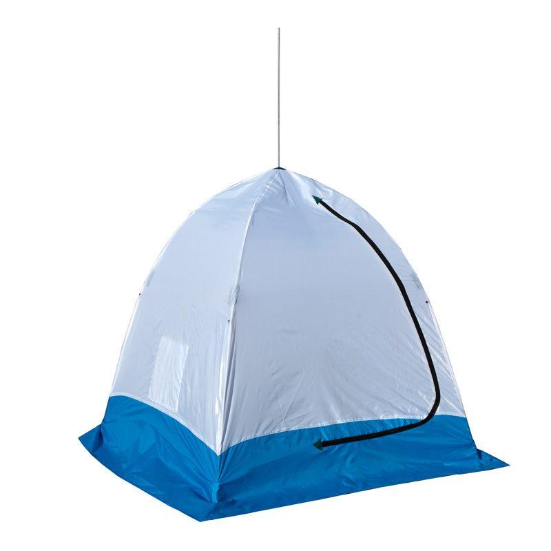 купить рыболовную палатку екатеринбург