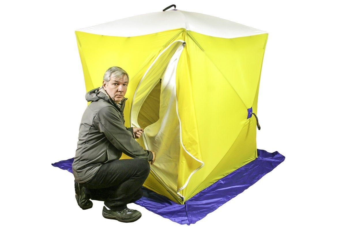 палатки для рыболова интернет магазин