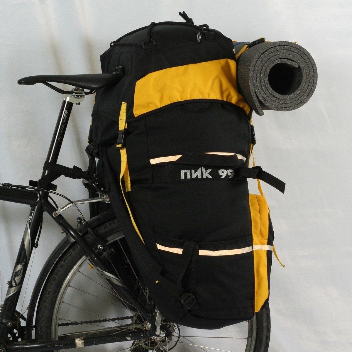 Рюкзак штаны сделать рюкзак школьный winx 643a3/w