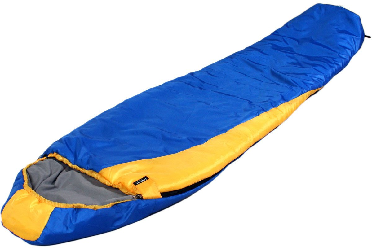 Купить ткань для спального мешка дюспа ткань купить