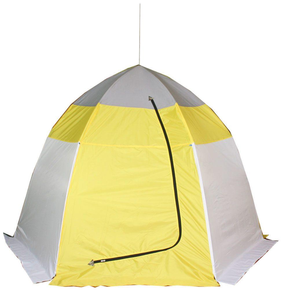 4 местная палатка на рыбалку
