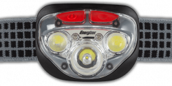 Energizer_Vision-HD-Focus-headlight_product_large