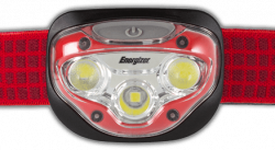 Energizer_Vision-HD-headlight_product_large