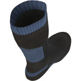 KE721_Mid-Weight-Mid-Length-Socks_ABOVE-NoLabel-800x800